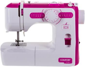 Швейная машина LEGENDA Comfort 735 швейная машина comfort 735