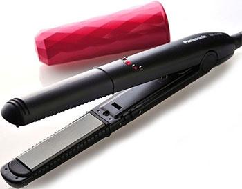 Щипцы для укладки волос Panasonic EH-HV 10-K 865