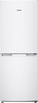 Двухкамерный холодильник ATLANT ХМ-4710-100