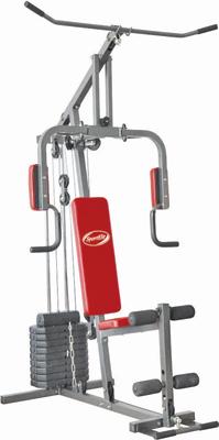 Тренажер многофункциональный Sport Elite SE-3000-45 цена