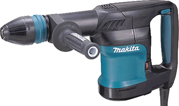 цена на Отбойный молоток Makita HM 0870 C