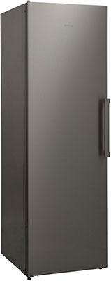 Однокамерный холодильник Korting