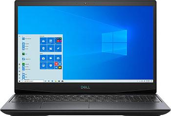 Ноутбук Dell Dell G5 5500 (G515-7755) black