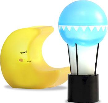 Освещение для домика Lundby LB_60604600