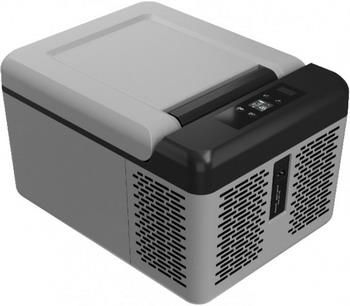 Автомобильный холодильник Alpicool C9