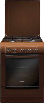 цена на Газовая плита GEFEST ПГ 6100-04 0001