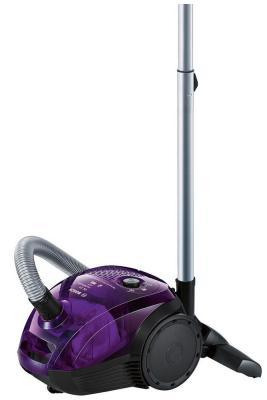 Пылесос Bosch BGN 21700 Bag&Bagless цены