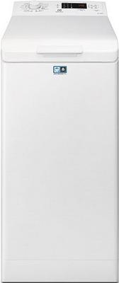 Стиральная машина Electrolux EWT 1264 ILW стиральная машина electrolux ewt 1262isw