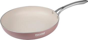 Сковорода Rondell RDA-543 Rosso rondell сковорода rosso 24 см rda 543 rondell