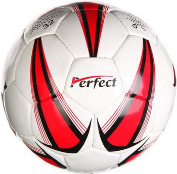 Мяч TATA PAK TP 2089-B tata motors