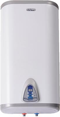 цена Водонагреватель накопительный DeLuxe 5W 60 V2 онлайн в 2017 году