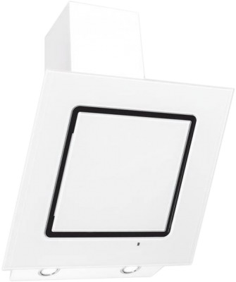 Вытяжка ELIKOR Оникс 60П-1000-Е4Д КВ IЭ-1000-60-1253 белый/белый 922474 цена и фото