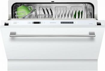 Полновстраиваемая посудомоечная машина MAUNFELD MLP-06 IM