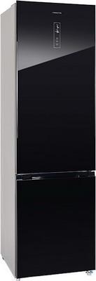 Двухкамерный холодильник Hiberg RFC-392 D NFGB двухкамерный холодильник hiberg rfc 311 dx nfgs