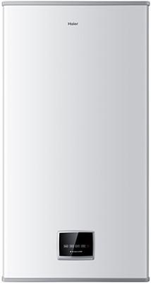 Водонагреватель накопительный Haier ES 100 V-F1(R) белый водонагреватель накопительный haier es 50 v v1 r