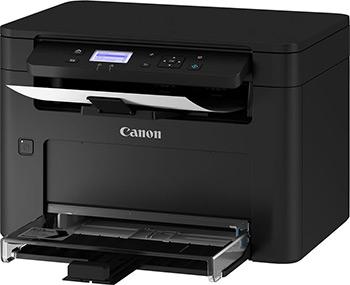МФУ Canon I-SENSYS MF 113 w (2219 C 001) Black