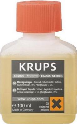 Чистящее средство Krups