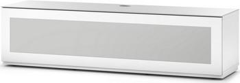 Подставка Sonorous STD 160 I WHT-WHT-BS стойка sonorous std 360f wht mol sl