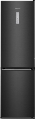 Двухкамерный холодильник HISENSE RB 438 N4FB1