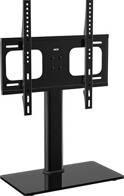 Кронштейн для телевизоров ONKRON PT1 кронштейн для телевизоров onkron g150