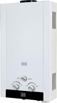 Газовый водонагреватель Edison H 20 DL цена и фото