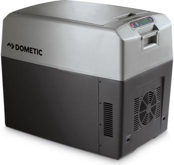 Автомобильный холодильник Dometic TC-35 Tropicool холодильник автомобильный waeco tropicool tc 14fl