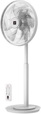 Вентилятор Sharp PJ-H 16 DR-W