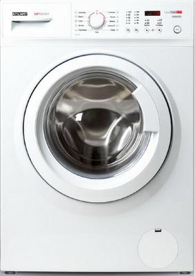 Стиральная машина ATLANT СМА-50 У 105-00 стиральная машина atlant сма 70 у 109 00