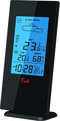 Метеостанция Ea2 BL 503 цена в Москве и Питере