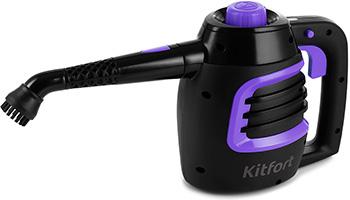 цена на Пароочиститель Kitfort КТ-930