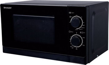 Микроволновая печь - СВЧ Sharp R6000RK цена и фото