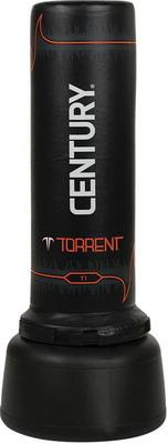 Мешок боксерский Century Torrent T1 102161