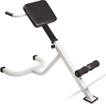 Гиперэкстензия Royal Fitness RACK-1518 цены онлайн