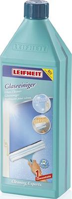 Бытовая химия Leifheit HAUSREIN д/стекол 1л 41414 бытовая химия из кореи интернет магазин