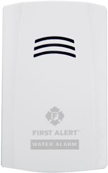 Датчик протечки воды First Alert WA100 датчик протечки gidrolock wsp 3m