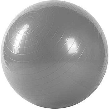 Мяч гимнастический Z-sports ВВ-001РР-26 (65см)