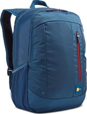 Рюкзак Case Logic Jaunt для ноутбука 15.6'' (WMBP-115 LEGION) рюкзак case logic laptop