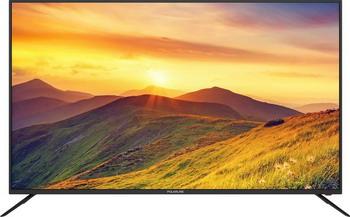 4K (UHD) телевизор POLARLINE.