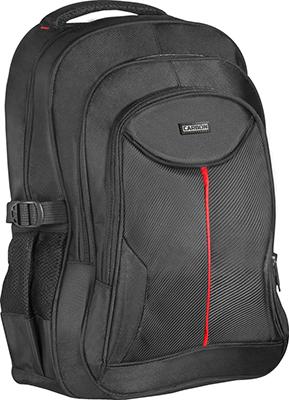 Фото - Рюкзак для ноутбука Defender Carbon 15.6'' черный органайзер (26077) органайзер для аксессуаров hammock черный черный