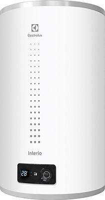 Водонагреватель накопительный Electrolux