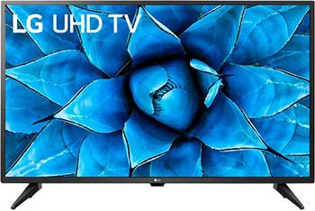 Фото - 4K (UHD) телевизор LG 55UN70006LA телевизор lg 55un70006la