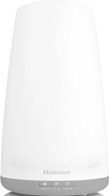 Увлажнитель воздуха Medisana AH 670