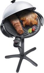 Барбекю Steba VG 250 BBQ GRILL электрогриль steba vg 300 bbq grill чёрный