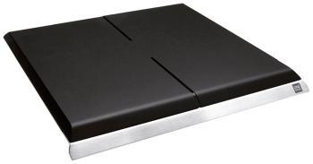 Фото - ТВ антенна OneForAll SV 9395 Full HD Design Line коврики в салон автомобиля sv design для daewoo nexia 1995 1903 unf3 15n текстильные черный