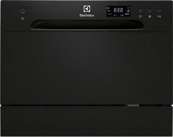 Компактная посудомоечная машина Electrolux ESF 2400 OK кресло esf в 258