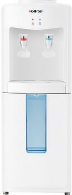 Кулер для воды HotFrost V 118 F