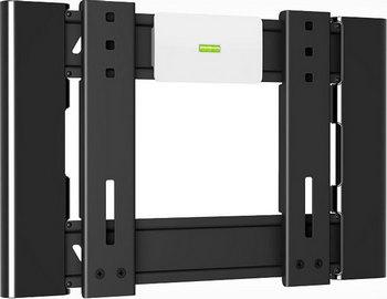 Кронштейн для телевизоров Holder LCD-F 2606-B