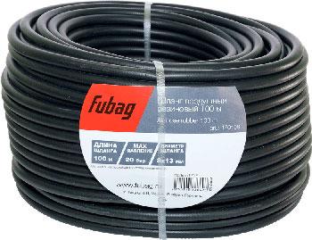Шланг FUBAG 170109