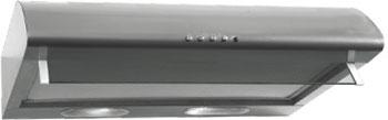 цена на Вытяжка ELIKOR Olympia 60 Н1М60 хром/фильтр