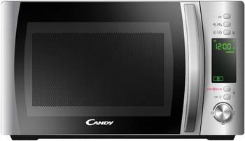 все цены на Микроволновая печь - СВЧ Candy CMXW 20 DS онлайн